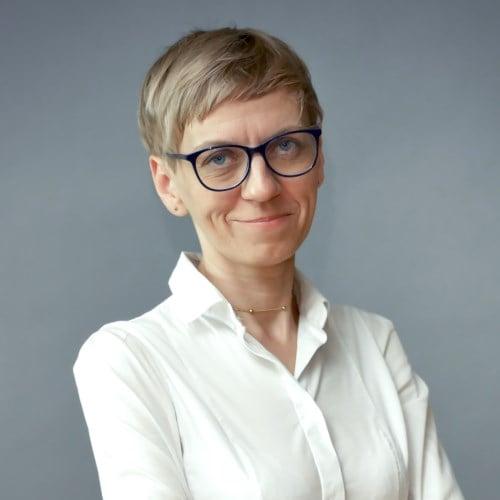 Marta-Karwot-Pieta-Neurologopeda-wykladowca