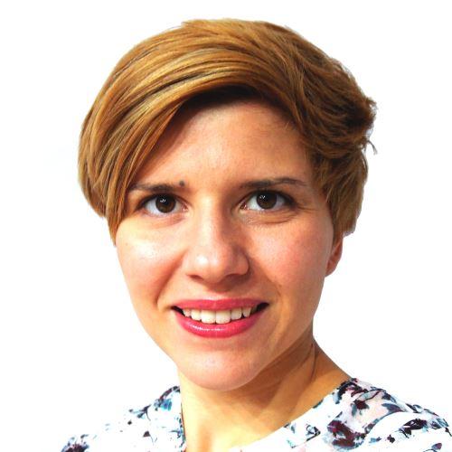 zuzanna-antecka-dietetyk-psycholog