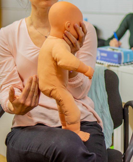 Narzędzia pomiarowe, testy i skale oceny dla dzieci z mózgowym porażeniem dziecięcym i innymi zaburzeniami rozwojowymi