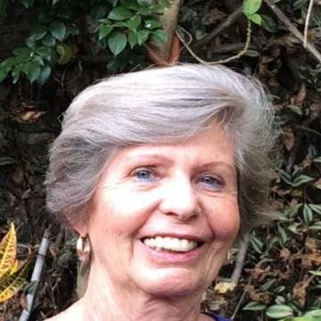 Raquel Munitz Goldfeder Specjalista neurorehabilitacji